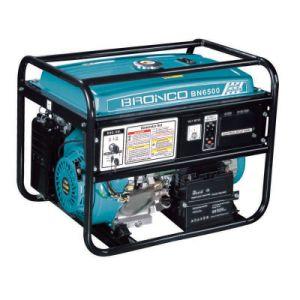 5kw 13HP Gasoline Generator (BN6500E) pictures & photos