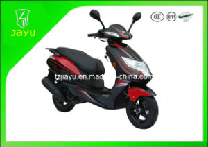 New Fashion Hot Bws Model 50cc Scooter (FOX-50)