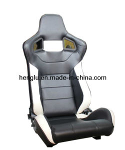 Racing Car Seats/Sports Car Seats/Car Seats/Recaro Car Racing Seats pictures & photos