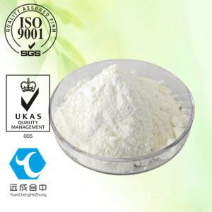 99% High Purity Procaine HCl Powder Procaine Hydrochloride pictures & photos