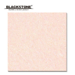 Crystal Stone Polished Porcelain Flooring Tile with Pink Color pictures & photos