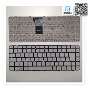 Brand New and La Layout Laptop Keyboard for HP DV5-2000 Pavilion Dm4 DV5-2070 pictures & photos