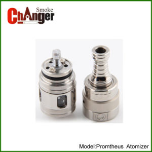 100% Copy Original Prometheus Tank/Prometheus Atomizer