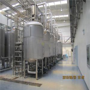 Juice Production Line 1000L/H pictures & photos