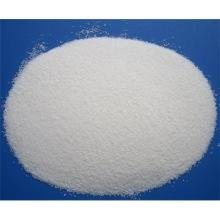 High Purity Methenamine Hippurate (CAS: 5714-73-8) pictures & photos