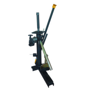 "9""-22"" Manual Car Tire Changer (SD-16, CE Certified)"