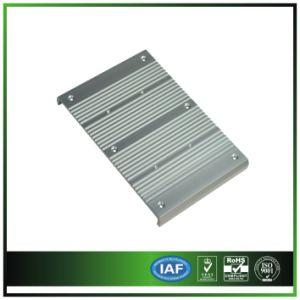 Aluminum Extrusion Case pictures & photos