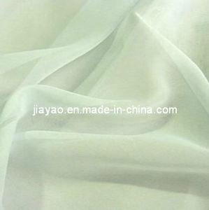 75D*75D Moss Crepe Chiffon Fabric/Dobby Chiffon