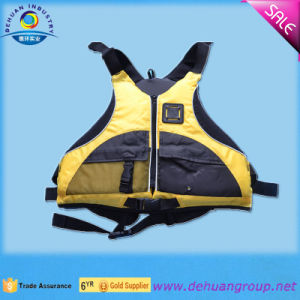 Leisure Life Jacket/Water Sports Life Vest for Sale