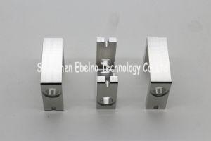 Customized CNC Machining Aluminium Alloy Parts pictures & photos