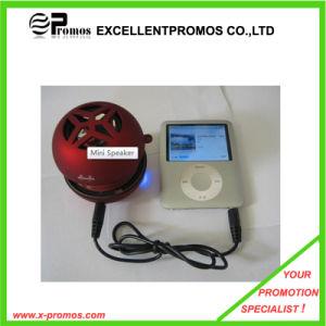 Mini Speaker (EP-M7182) pictures & photos