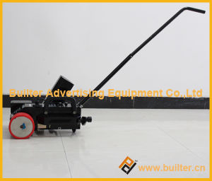 Hot Air PVC Welder (BT-WM-002) pictures & photos