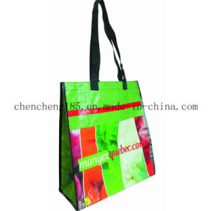 PP Shopping Bag pictures & photos