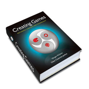 Hard Cover Game Manul Book Printing pictures & photos