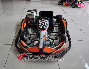 Racing Go Kart CE Approved (GC2002-A) pictures & photos