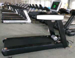 Commercial Touch Screen Treadmill Jb-6800c/Running Machine pictures & photos