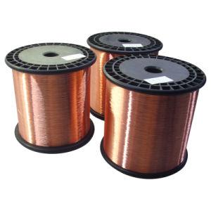 Copper Aluminum Wire pictures & photos