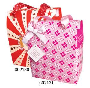 Package Bag (G021)