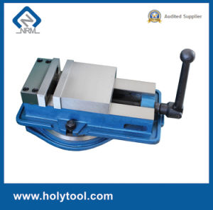 Accu-Lock Vise, Unbreakable Precision Vise, China Precision Machine Vise,