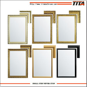 2016 Classical Antique Mirror Tj-C-01 pictures & photos