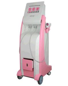 2017 Newest Postpartum Rehabilitation Equipment pictures & photos