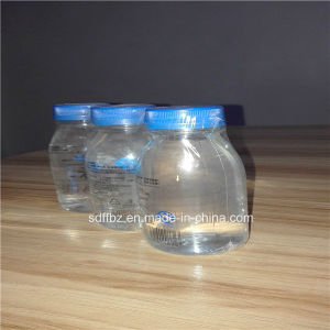 China Directly Factory Automatic Small Bottles Shrink Packaging Machine pictures & photos