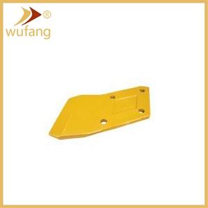 Side Cutter (WF510)