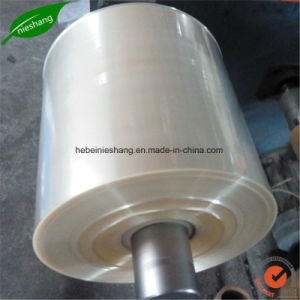 Wholesale New Arrival POF Shrink Film pictures & photos