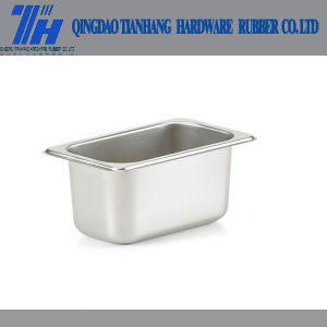 1/9 Regular Steam Table Pan Gn Pan