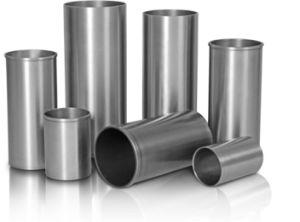 Cylinder Liner Blank