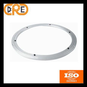 Captivating 5 24 Inch Lazy Susan Turntable Bearings For Dining Table