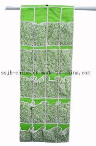 1 Side Non-Woven Hanging Bag (TN- NHB 455)