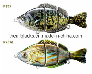 New Swim Hard Lure/Fishing Lure/Artificial Bait/Fishing Bait Hmm35 pictures & photos