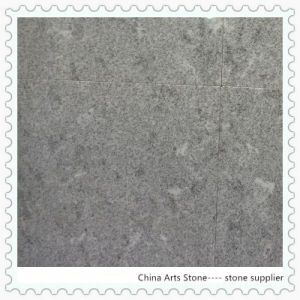 Alpha White Granite Tile for Wall pictures & photos
