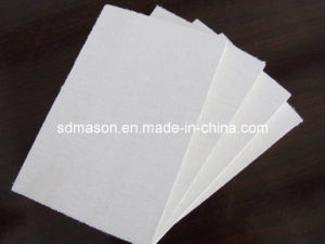 Beveled Magnesium Oxide Board for Partition Wall pictures & photos