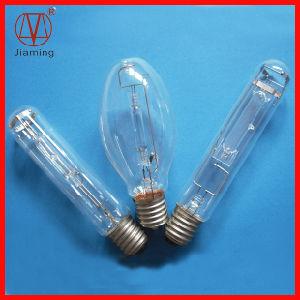 Quality High Pressure Mercury Lamp 1000W