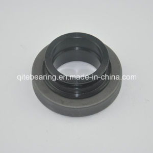 Clutch Release Bearing 668651 for Opel Qt-8285