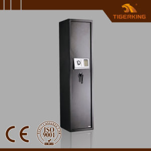 Electronic Gun Safe with Digital Lock pictures & photos