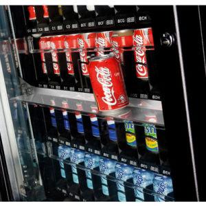 Vending Machine Elevator Lift