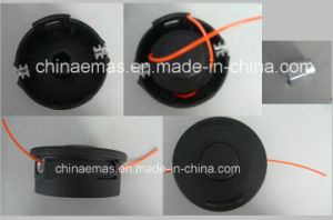 Nylon Head for Germany Brush Cutter pictures & photos