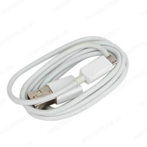 Top Selling USB Data Cable for iPhone 5/iPhone 5s pictures & photos