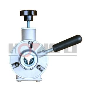 Pipe Drain Cleaning Machine/ Pipe Drain Cleaner (D300ZK) pictures & photos