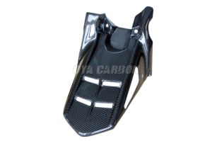 Carbon Fiber Rear Hugger for Kawasaki Z800 2013 (k#336) pictures & photos