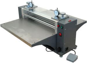 Die Cutting Press Machine Die Cutter pictures & photos