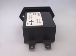 Digital Quartz Electronic Totally Enclosed Timer (SYS-1) pictures & photos