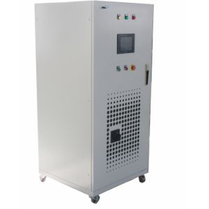 MTP Series High Power Adjustable DC Power Supply - 200V500A pictures & photos