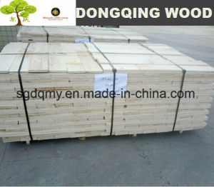 Cheap Prices LVL (laminated veneer lumber) for Sale pictures & photos