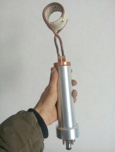 Handheld Heater for Heat Treatment (XG-80)