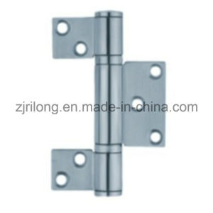 3 Leaf Hinge for Door Decoration Df 2023 pictures & photos