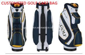 Top Quality Golf Cart Bag pictures & photos